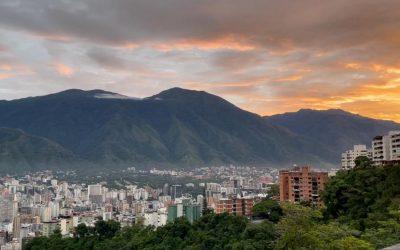 Cámara Inmobiliaria de Venezuela pide sincerar contratos de alquileres en dólares